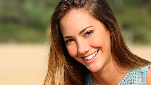 Start Planning Your Year-end Smile Makeover with Cosmetic Dentistry Today!