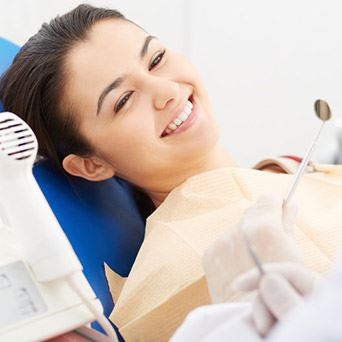 General Dental Treatments Santa Clarita