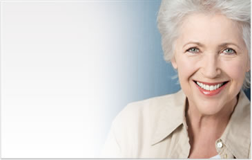 Free take home whitening kit for patients who have PPO insurance