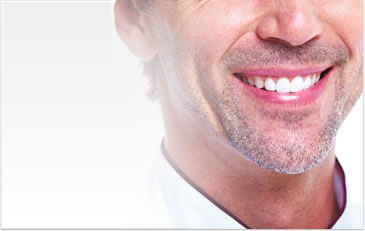Lifetime Teeth Whitening